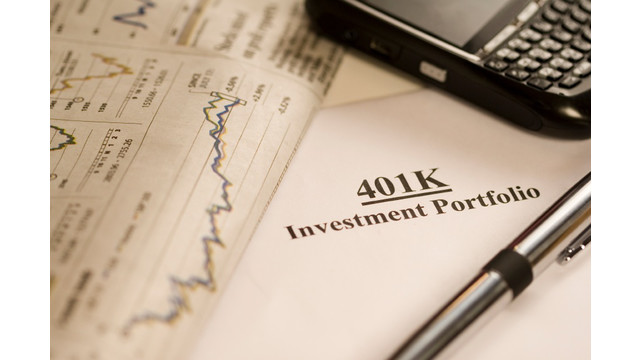 How 401(k) Plans Save Money and Reduce Taxes