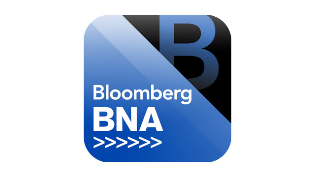 bloombergbna-app_11361563.psd
