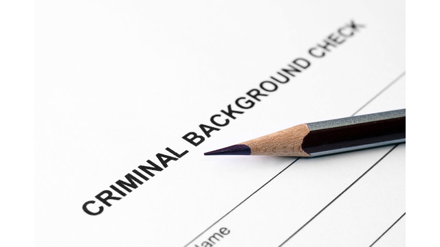 Criminal-Background-Check1.jpg