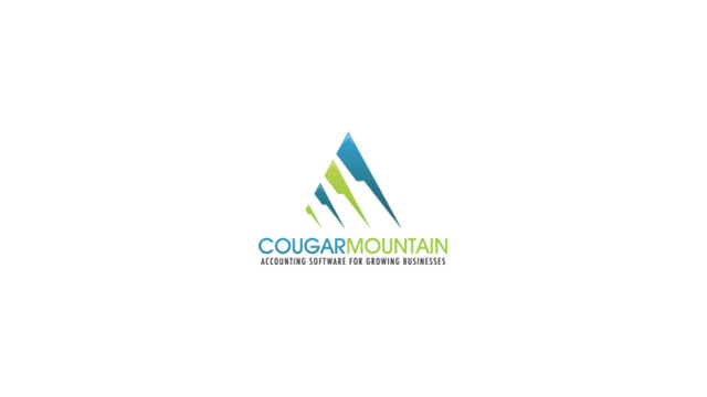 gI-128336-Cougar-Mountain-Logo-MW1.png