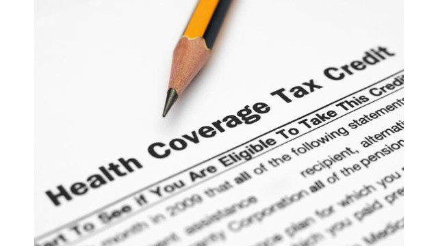 Health-Coverage-Tax-Credit1.jpg