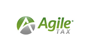 2014 Review of Thomson Reuters - Agile Tax