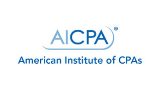 AICPA Presents Highest Award for Taxation Professionals