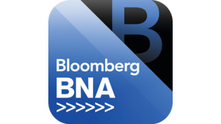 Bloomberg BNA's Payroll Reference Ruler App