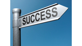 Get in the Habit of Planning for Your Firm's Success