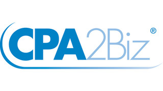 CPA2Biz and IT Alliance To Unite for Fall 2014 Conferences