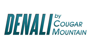 2014 Review of Cougar Mountain Software Denali Point of Sale