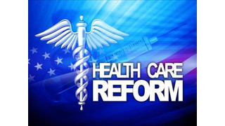 The Affordable Care Act: Still a Moving Target for Employers, Employees