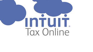 2014 Review of Intuit Tax Online