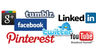 Which Social Media Options Are Right for Your Firm?