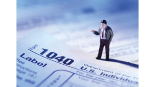 2014 Review of Professional Tax Preparation Systems