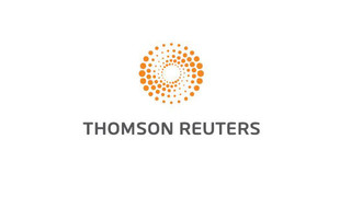 2014 Review of Thomson Reuters UltraTax CS
