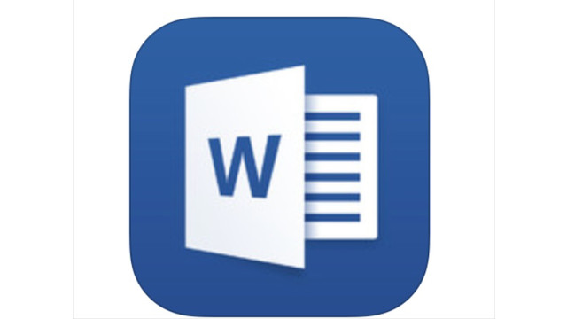 Microsoft-Word-for-iPad-releases-on-App-Store1.jpg