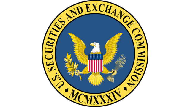 Securities-and-Exchange-Commission1.png