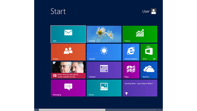 windows-8-start-screen1.jpg