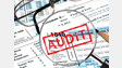 Report Shows Odds of Facing an IRS Audit for Individuals, Businesses