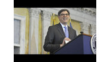 Treasury Secretary Lew Discusses the Economy