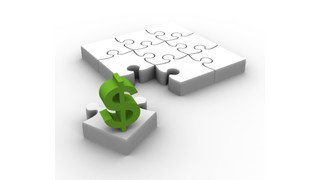 CFOs Focusing More on Financial Planning for Strategy