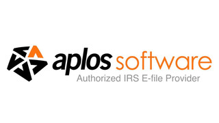 2015 Review of Aplos Fund Accounting