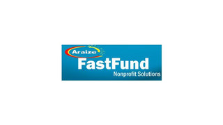 2014 Review of Araize FastFund Nonprofit Accounting