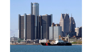 Chase Commits $50 Million More to Detroit