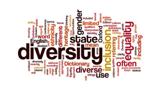 AICPA Webcast Series Focuses on Diversity