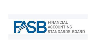 FASB Issues Alternative Accounting Standard on Intangible Assests