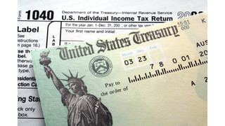 As 2015 Tax Season Starts, IRS Offers 5 Last Minute Tips
