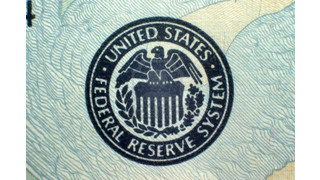Federal Reserve Says Unemployment Rate of 5.0 to 5.2% Could Trigger Inflation, Rate Increase