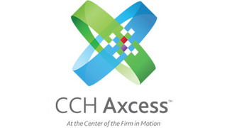 2014 Review of CCH Axcess Practice