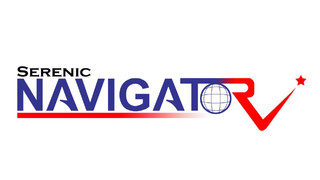 2014 Review of Serenic Software - Serenic Navigator