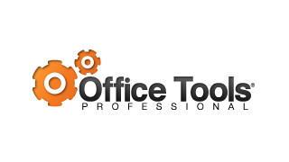 2014 Review of Practice Management 2014 – Office Tools Professional