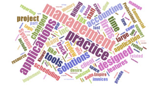 2014 Review of Practice Management Systems for Accounting Firms