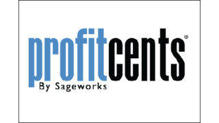 Sageworks Enhances Reporting and Interface for ProfitCents