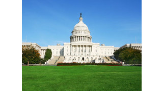 AICPA President Commends Senate Action on Government Spending
