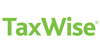 2015 Review of TaxWise - CCH Small Firm Services