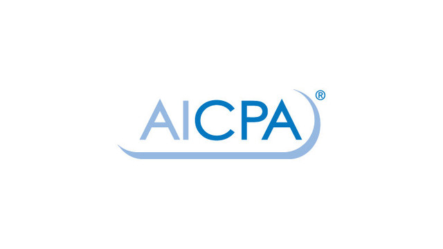 Aicpa Asks Treasury And Irs To Withdraw Proposed Estate Tax Regulations