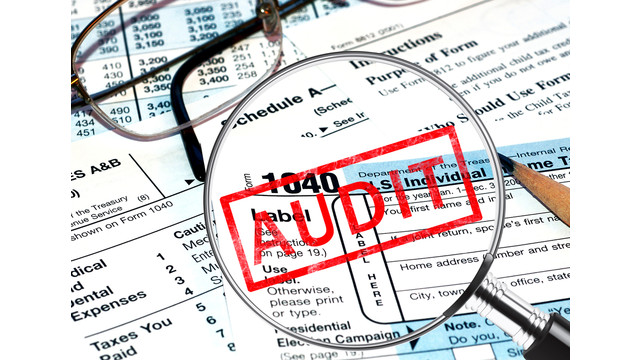 IRS Audit: Taxpayers Claim $145,000 Income Tax Deduction for Donations to Goodwill