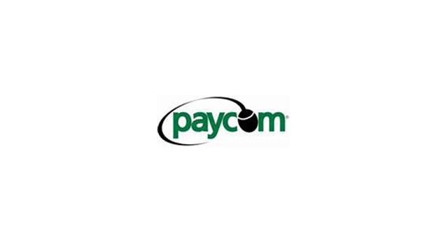 paycom1.png