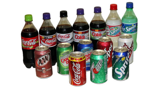 soft-drinks1.jpg