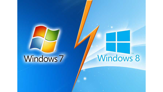 windows-7-to-windows-81_11386150.psd