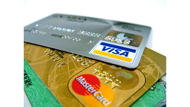 Ranking the best and worst small business credit cards reheart