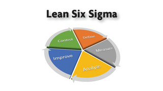 LEAN up Your Firm's Tax Season Debriefing