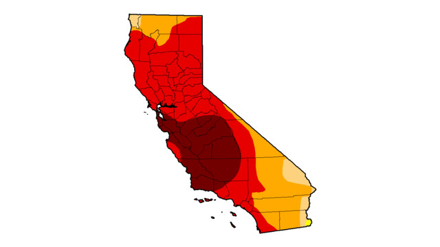 California-Drought-2014.png
