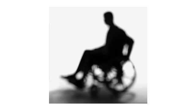 disabled-people1.jpg