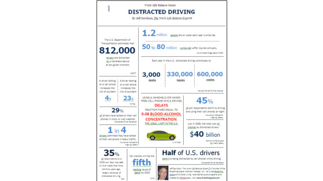 distracted-driving-graphic.png