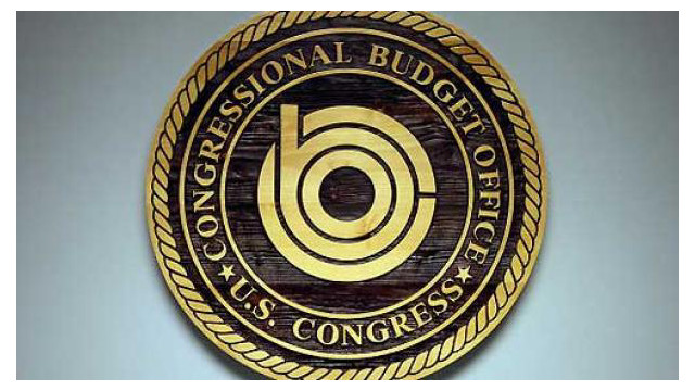 FL-20110414-congressional-budget-office-seal-cbo-96190276-543.jpg