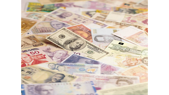 Foreign-Currency11.jpg