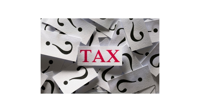 tax-questions63-resize-380x3001.JPG