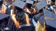 New College Grads See Higher Starting Salaries